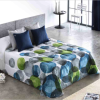 Edredon Conforter Barbadella Marley Azul