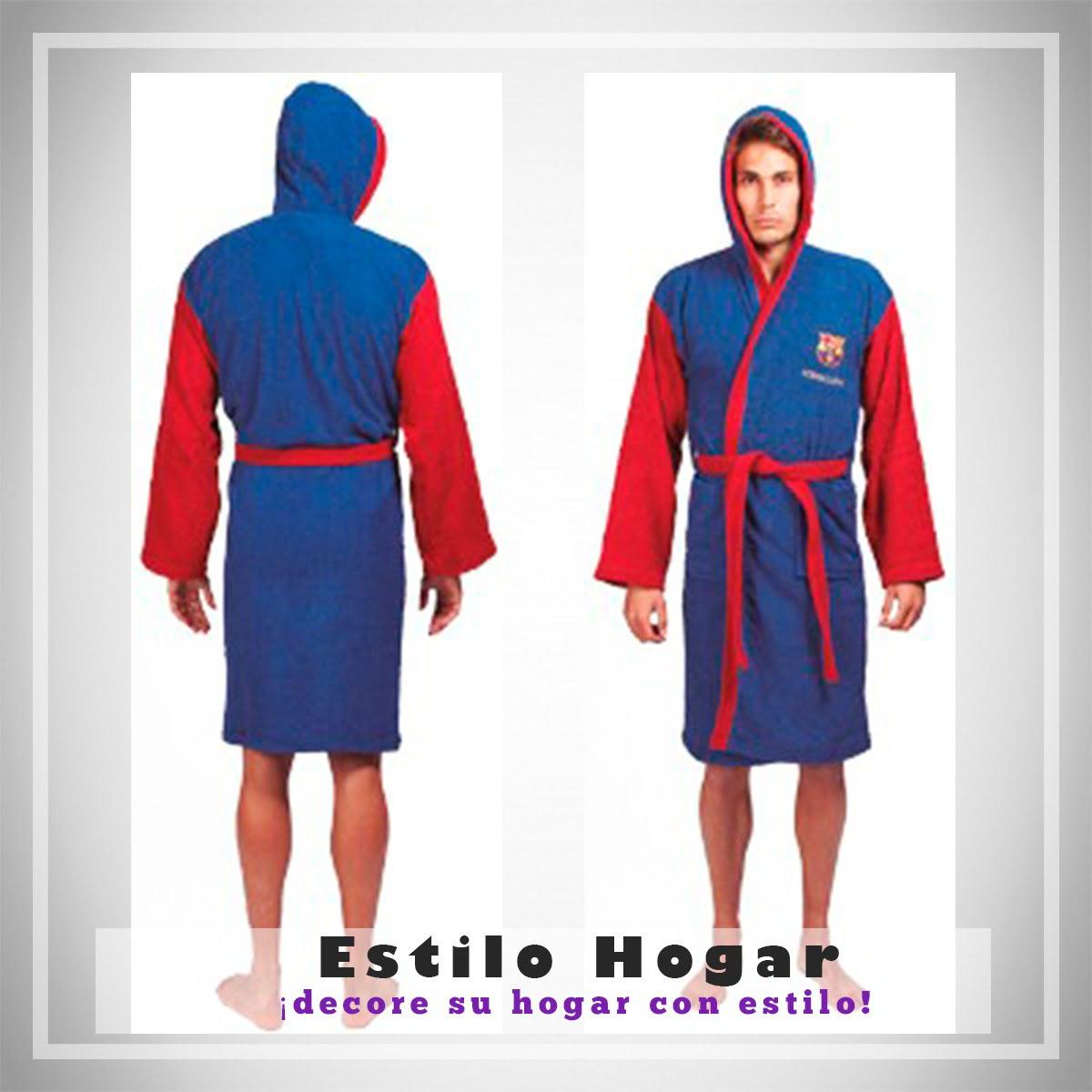 Albornoz FC Barcelona