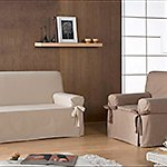 funda-sofa2