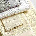 juego-de-toallas