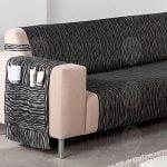 sava-sofa