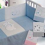 textil-bebe1