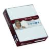 Protector Colchón Transpirable Impermeable BRISSA