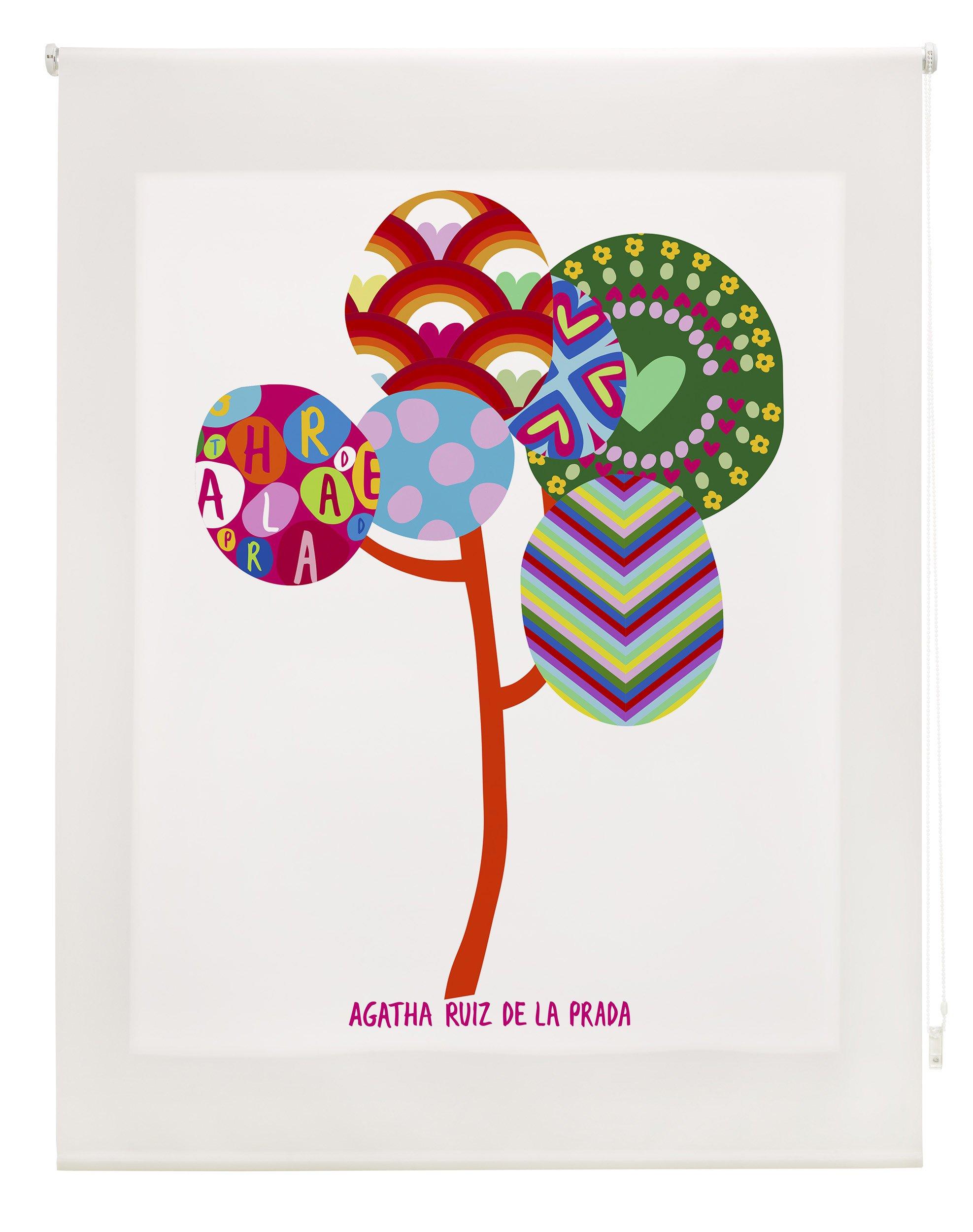 Estor Dig-009 Agatha Ruiz De La Prada