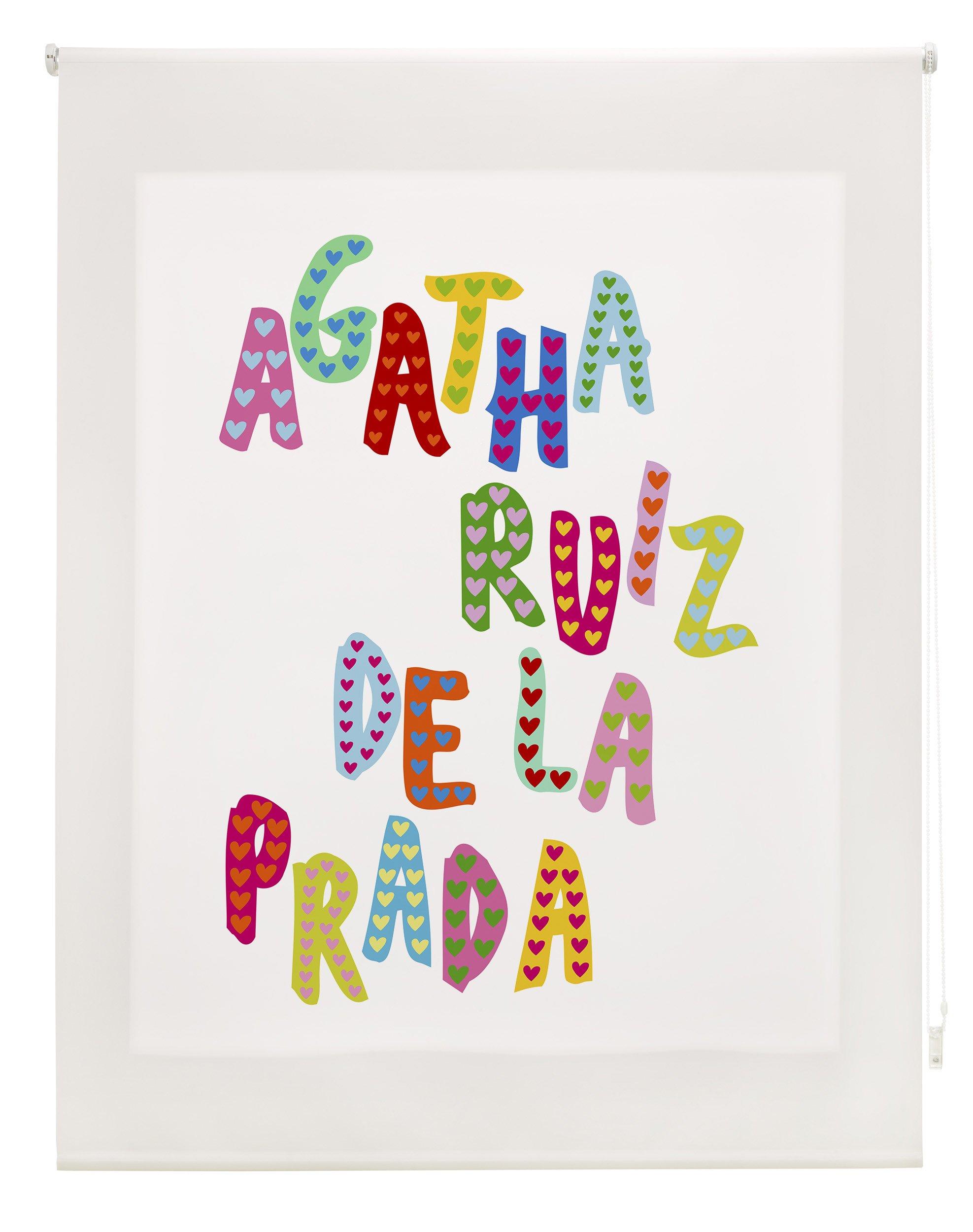 Estor Dig-011 Agatha Ruiz De La Prada