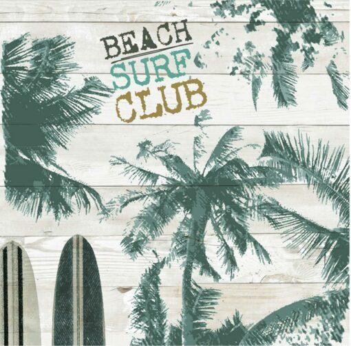 Colcha Bouti  JVR SURF