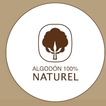 Manta Cotone C-13 100% Algodón