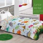 Duvet Winter Junior 594 C-15