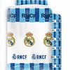 Sábanas Licencia Real Madrid