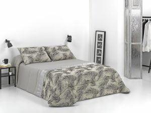 Edredon Conforter Fogli