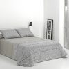 Edredon Conforter Rounds