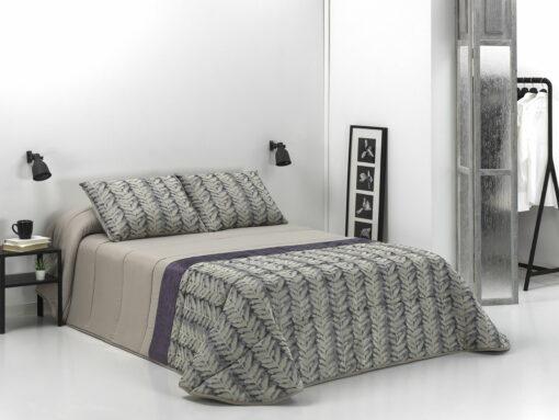 Edredon Conforter Tang