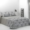 Edredon Conforter Tolula