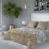 Edredon Conforter Lizana C-1