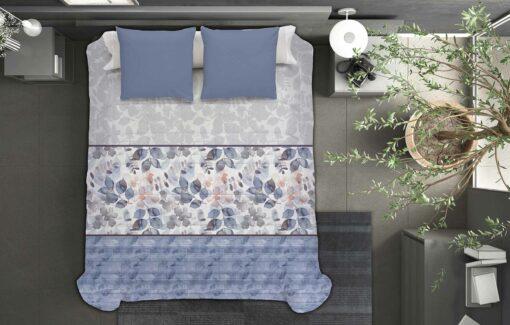 Edredon Conforter Lizana C-2