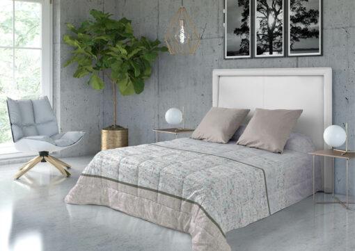 Edredon Conforter Resort C-1
