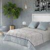 Edredon Conforter Resort C-2