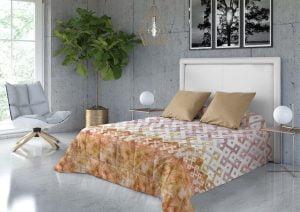 Edredon Conforter Vail C-8