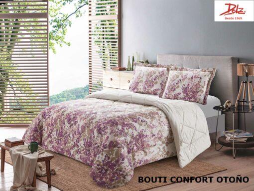 Bouti Confort Otoño