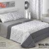 Bouti Gran Confort Malibu C-8