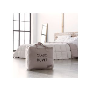 Duvet Bicolor Clasic Reversible
