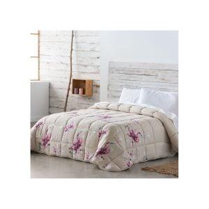 Edredón Comforter Reversible Melinda