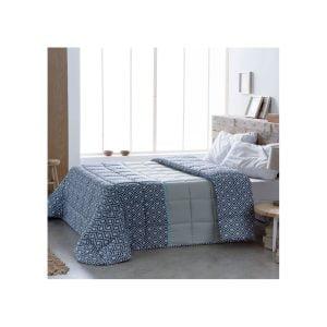 Edredón Comforter Reversible Neo