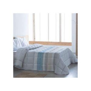 Edredón Comforter Reversible Pietro