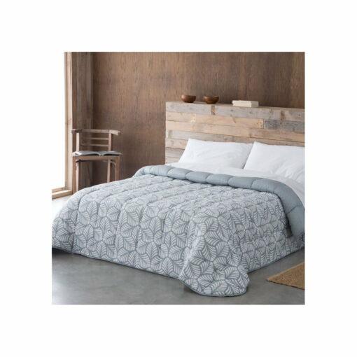 Edredón Comforter Reversible Tahiti