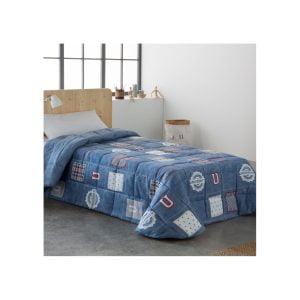 Edredón Comforter Reversible University