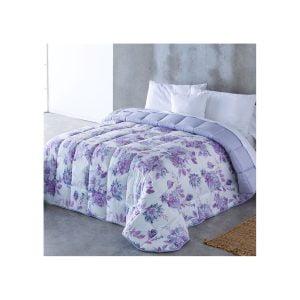 Edredón Comforter Reversible Valeria