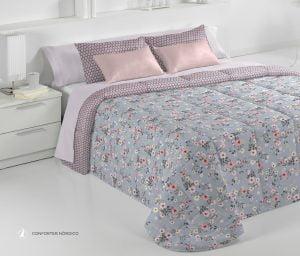 Edredón Conforter Vanity