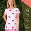 Pijama Mujer Caty