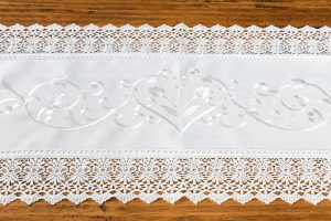 Tapete Decorativo Ref: 51215