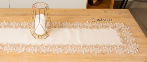 Tapete Decorativo Ref: 51233