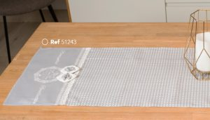 Tapete Decorativo Ref: 51243