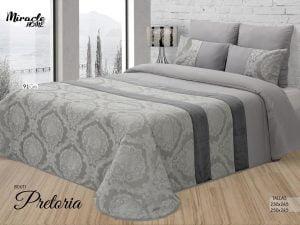 Bouti Conforter Pretoria