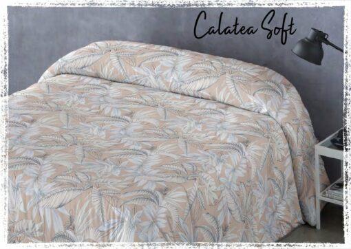 Edredon Conforter Calatea