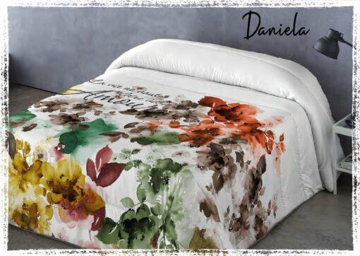 Edredon Conforter Daniela