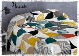 Edredon Conforter Helsinki