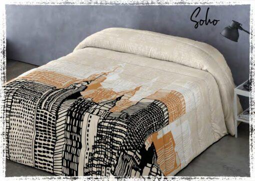 Edredon Conforter Soho