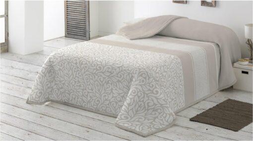 Conforter Microlina Sherpa Grecia