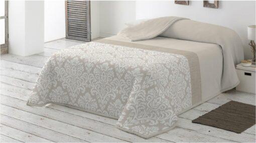 Conforter Microlina Sherpa Lisboa