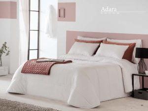 Conforter Jacquard Adara