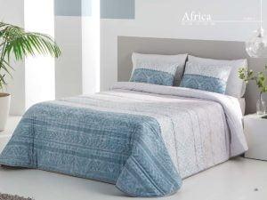 Edredón Conforter Africa 2