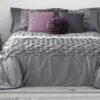 Edredón Conforter Nest C-12