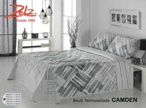Colcha Bouti Camden