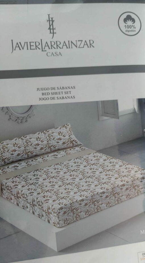 Juego Sábanas Marta