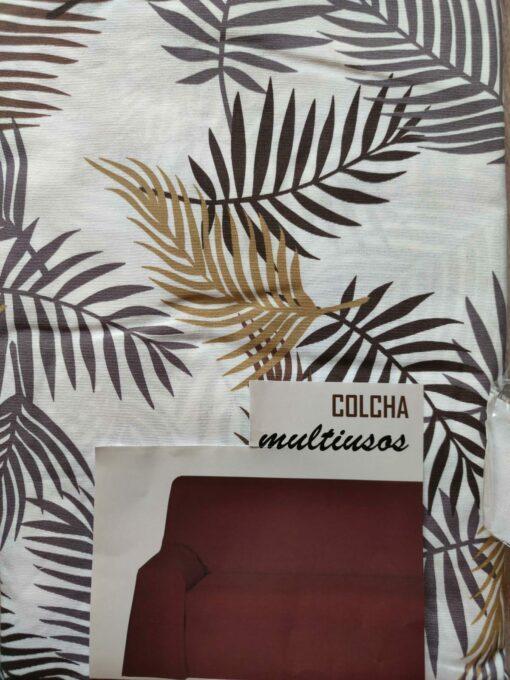 Colcha Cubresofá Modelo_6