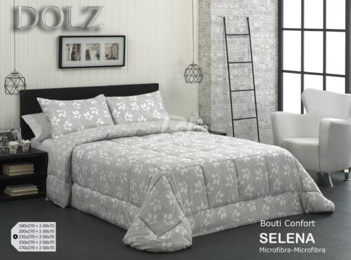 Bouti Confort Selena